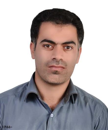 نمایندگی پارس آباد - موسسه فرهنگی آموزشی مغان هنر