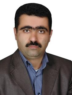 نمایندگی فارسان - آموزشگاه علمی آزاد صداقت