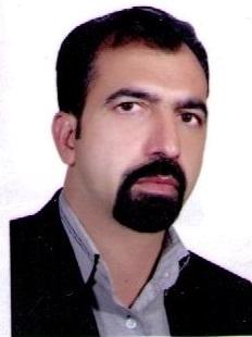 نمایندگی تایباد (باخرز) - آموزشگاه مهر گستران