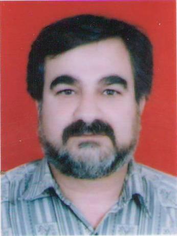 نمایندگی گچساران - آموزشگاه علمی آزاد شریف