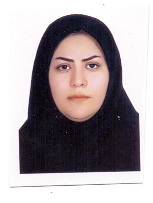 نمایندگی آزادشهر - آموزشگاه علمی آزادپویااندیشان