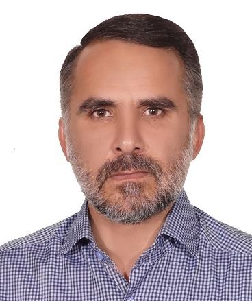 نمایندگی بافق - دبیرستان شاهد شهید رجایی