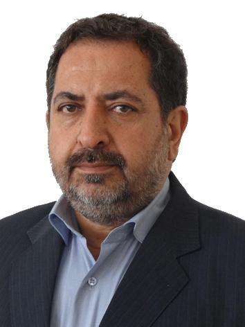 نمایندگی یزد - دفتر موسسه آموزشی فرهنگی گزینه دو یزد